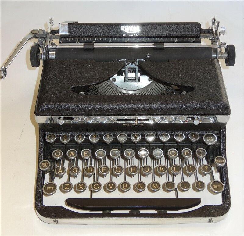 Antique 1930