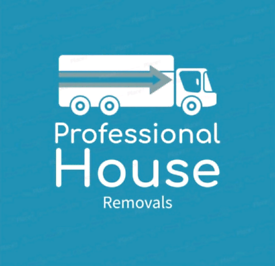 MAN AND VAN 24/7 HOUSE OFFICE STUDENT RELIABLE REMOVAL SERVICE