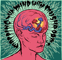 Mapping the Mind with Mushrooms Psychedelic Research Conference