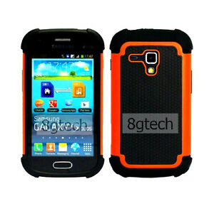 Samsung GT-S7560M PROTECTOR CASE