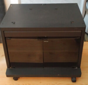 Sony TV Stand Made In Japan $40