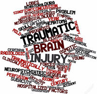 Youth Brain Injury Support Group