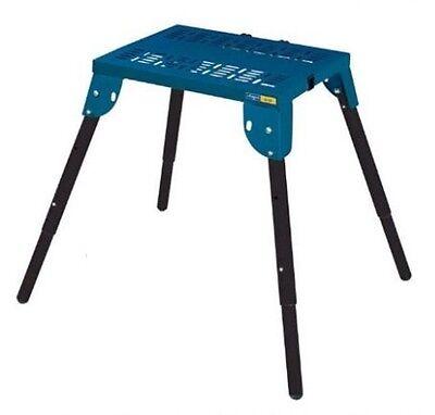 SCHEPPACH mt 60 universal  Sägetisch Tisch für Dekupiersäge Kappsäge etc