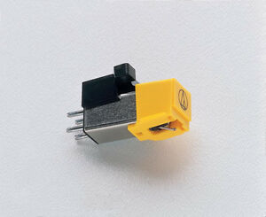Brand-New-CN5625AL-Standard-Mount-Cartridges