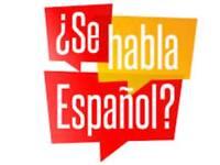 Spanish lesson (Romsey)