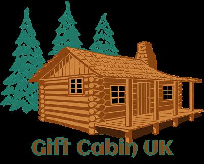 Gift Cabin