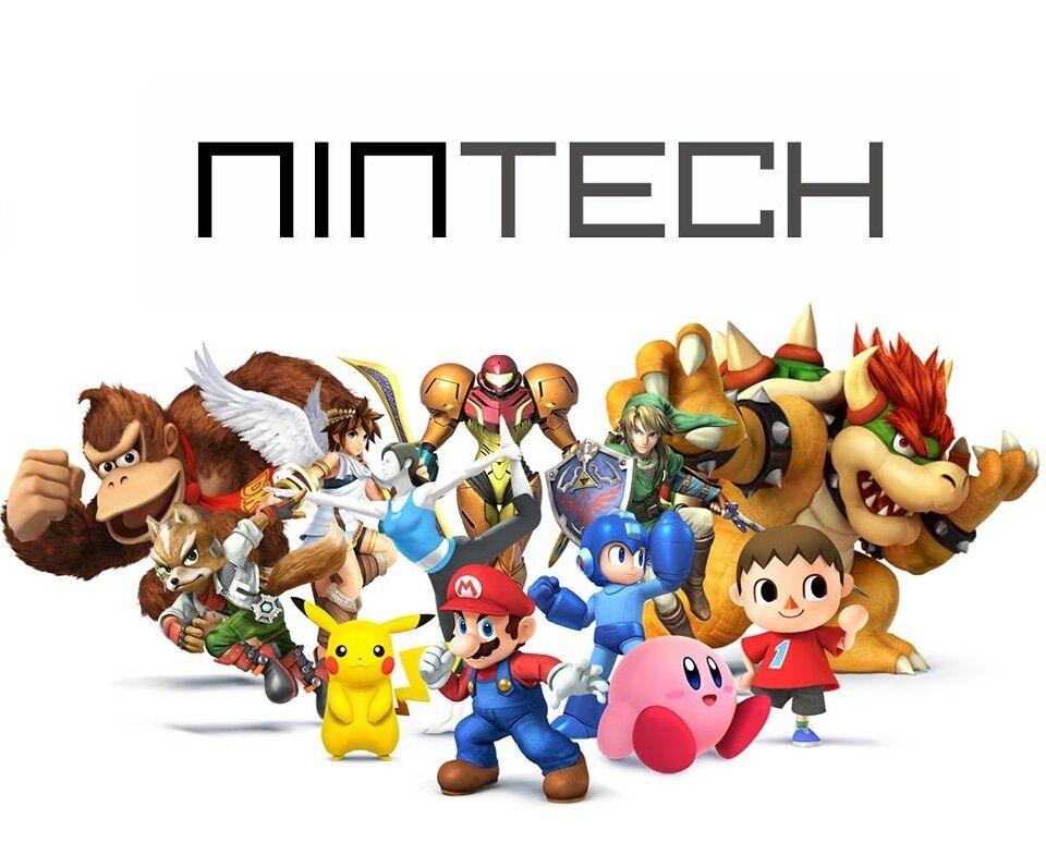 nintech24