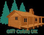 Gift Cabin UK