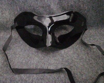 Venezianische Maske Karneval Maskenball Fasching Kostüm Gesichtsmaske Posten sex
