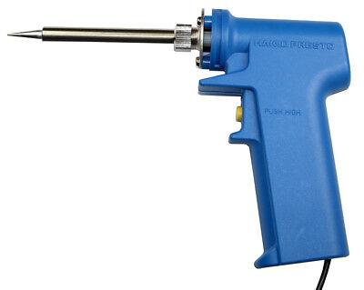 Hakko 981-v12p Presto 981 Gun-style Soldering Iron 20w Light Duty Wpower Boost