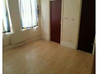 Studio flat Chatham ME4 Self contained