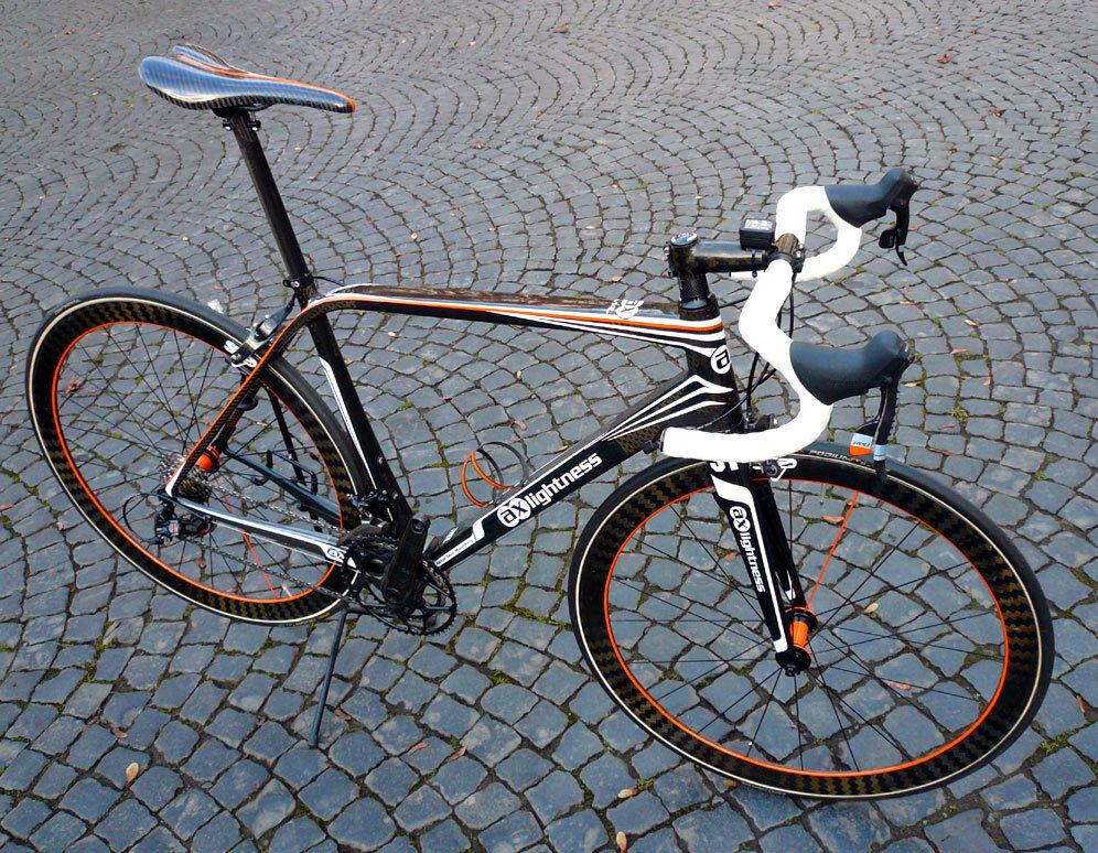 bike-exclusiv