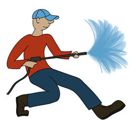 handyman driveway cleaning services driveways patios