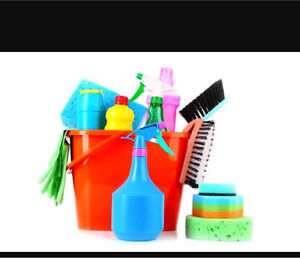 Does anyone need they're home cleaning? Sydenham Brimbank Area Preview