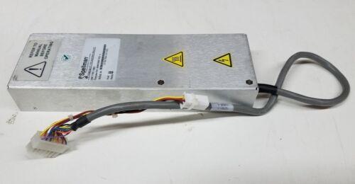 Spellman Unit Type X4611 Power Supply High Voltage
