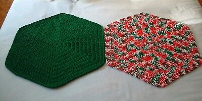 Afghan/Blanket Crochet Pattern for Pets/Shelters/People Easy Crochet