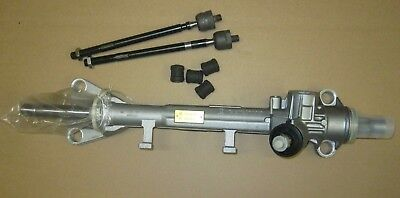 *Brand New* VW Volkswagen Transporter T4 Manual Steering Rack *1990-1996*