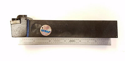 Iscar Indexable Tool Holder Mtgnr 16-3d 11a-e0273