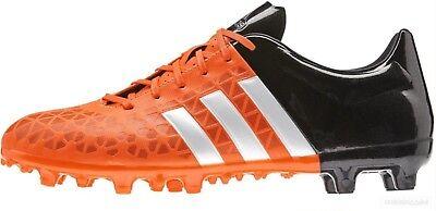 Adidas Mens ACE 15.3 FG-AG Football Boots S83243
