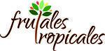 frutalestropicales
