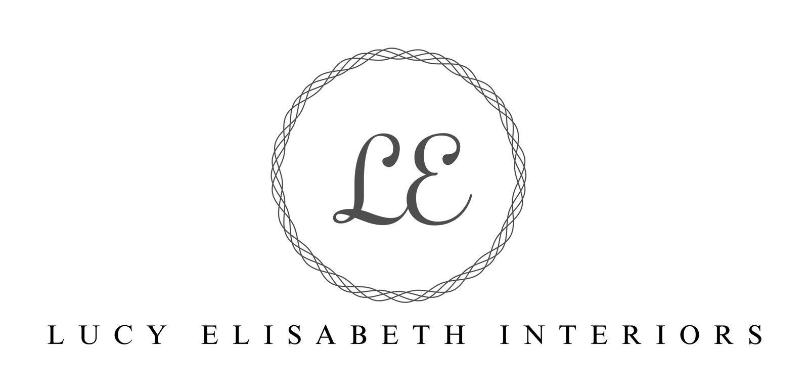 Lucy Elisabeth Interiors