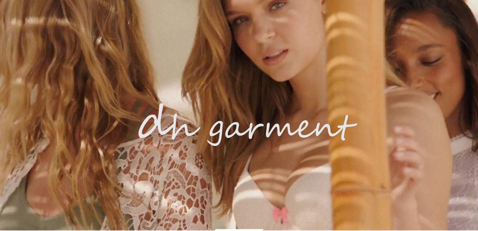 dh garment