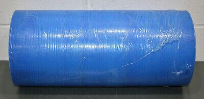 Armor Shield Vci Stretch Wrap Pvcisf100gb20450 20 X 4500 X 1 Mil Blue