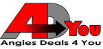 angiesdeals4you