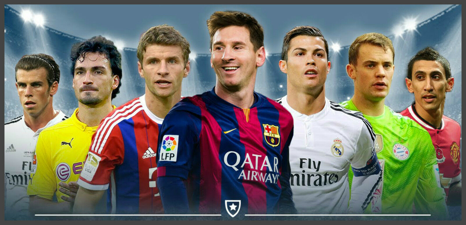 fm_football_market