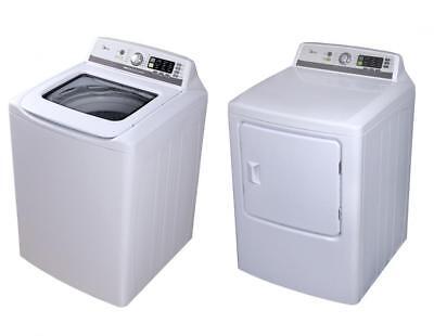 washing machine and drying machine combination Home & Garden