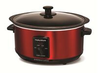 Morphy Richards 48702 Sear and Stew Cooker