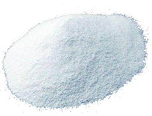 Methyl Paraben, methylparaben 1 lb top  grade