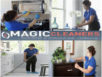 Weekly,Fortnightly,House Cleaner,Domestic Cleaner,End of tenancy Cleaning,Good,Cleaner,Cleaning Lady