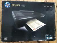Brand new printer £30