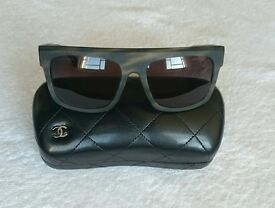 Chanel sunglasses - brand new