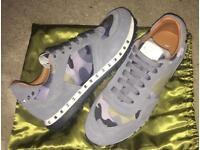 Men's Valentino shoes