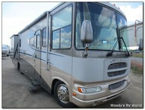 Amazing RVs For Sale Near Calgary Red Deer Amp Airdrie AB  Country Road RV