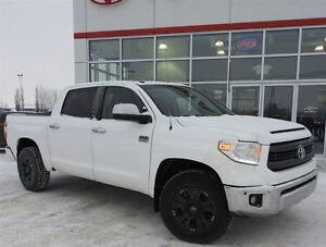 2015 Toyota Tundra - MUST GO!!! SAVE $2000!!!-