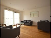 PART DSS WELCOME ! AVAILABLE NOW 2 BED ROYAL DOCKS APARTMENT WITH GYM & CONCIERGE