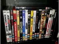 Good titles dvds