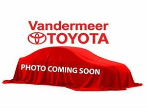 2015 Toyota Tundra 4WD DOUBLE CAB 5.7L SR5 PLUS PKG! ONLY 27831K
