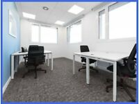 Chelmsford - CM1 1JR, 3 Desk serviced office to rent at Victoria House