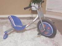 tricycle for kids up to12 years old