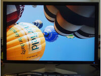 SAMSUNG 22 inch Computer Monitor, superb quality, vibrant colours, FABULOUS