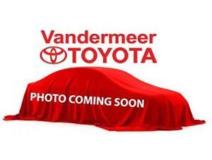 2012 Toyota RAV4 V6 4WD DEALER SERVICED! NEW BRAKES!