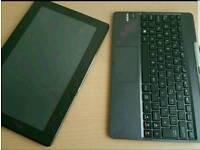 """Asus laptop 10"""""""