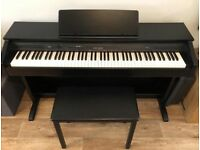 Casio Celviano AP-250 Full Size Digital Piano REDUCED