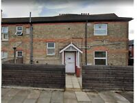 Impressive 4 bedrooms first floor flat available to rent in Harrow HA2