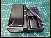Samsung Galaxy S20 5G Cloud Pink -128GB - Unlocked - New