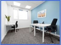 Bristol - BS32 4QW, 3ws 753 sqft serviced office to rent at Redwood House